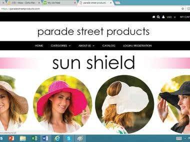 https://paradestreetproducts.com/