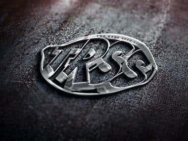 TRSS Badge Log
