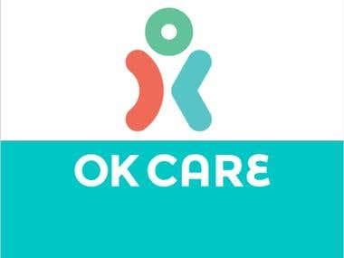 Ok Care