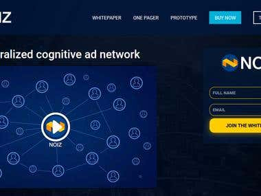 Noiz Ad Network