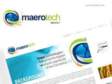Maerotech