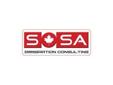 Red Edition Logo Design