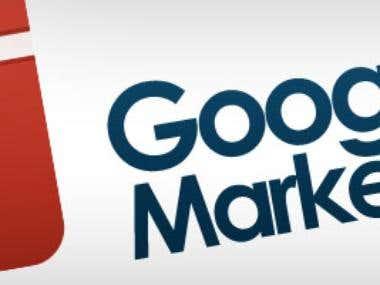 Google Plus marketing
