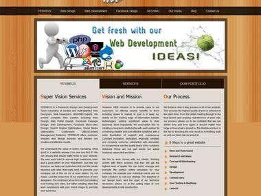 website design,seo,web-development services company-mumbai