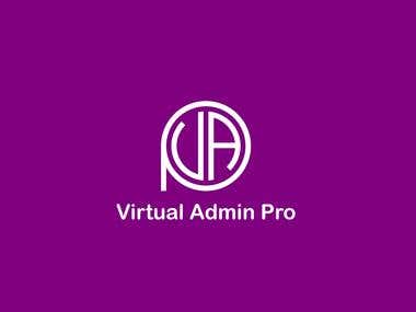 Virtual Admin Pro