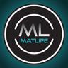 MatLife