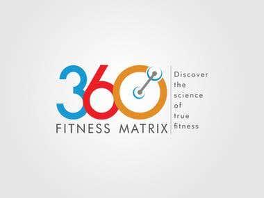 360 Fitness