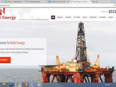www.neozenergy.com