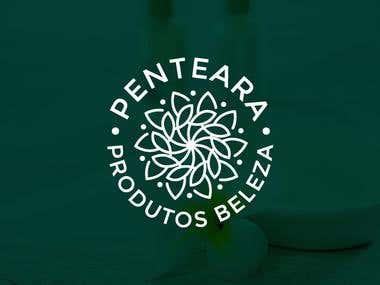 Logo Portfolio 1