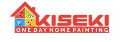 KISEKI - one day home painting