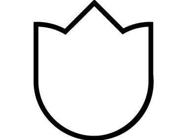 Branding: KEYAH