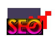 Logo Design for an SEO Company!