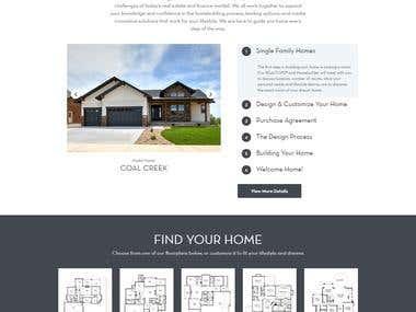 Omni Homes