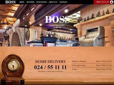 https://www.bosscaffe.com/en
