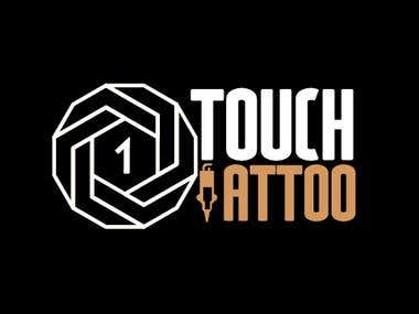 One Touch Tattoo
