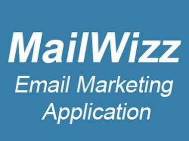 Mailwizz+PMTA Installation