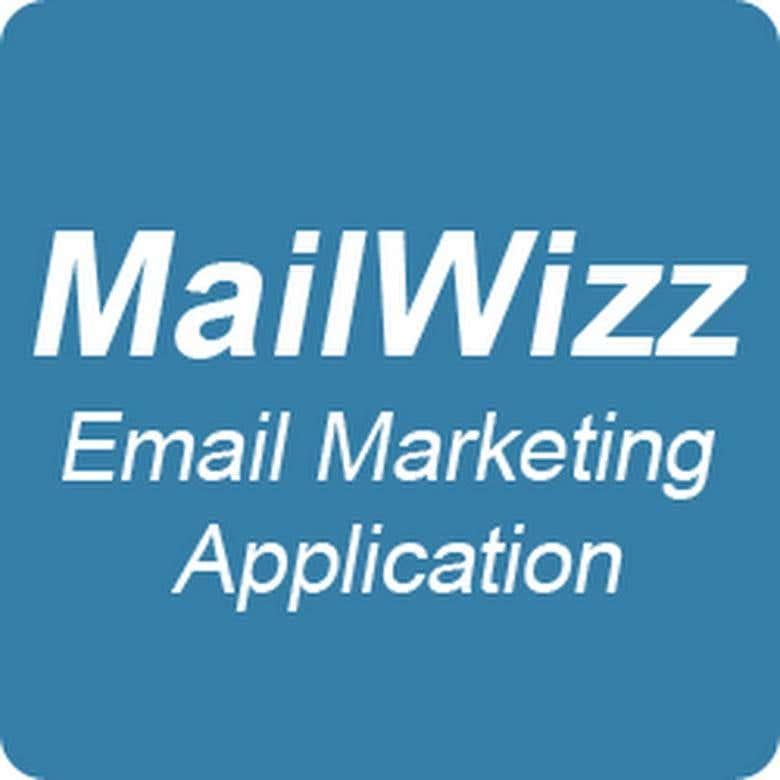 Mailwizz+PMTA Installation | Freelancer