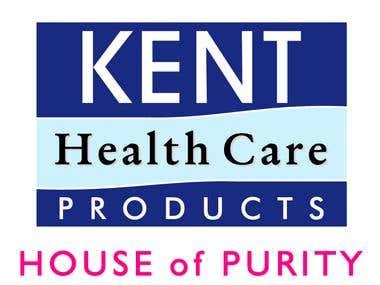 Kent Service App