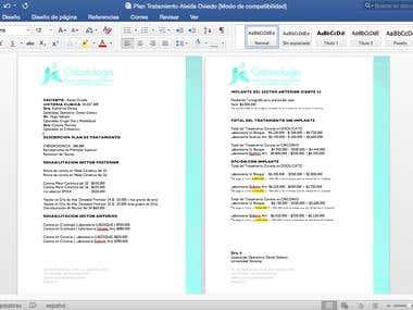 Word .pdf .jpg