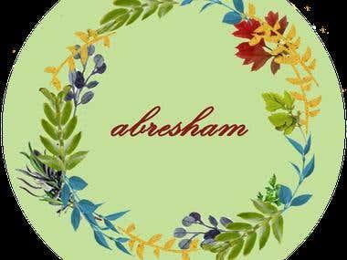 Abresham