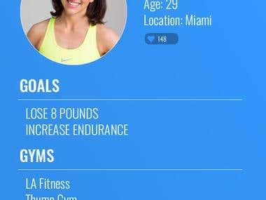 Ceez Fitness