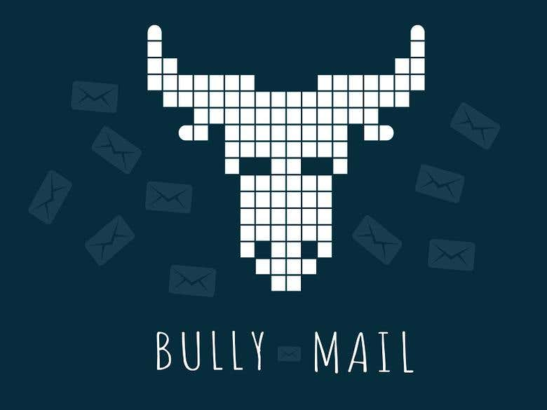 BullyMail | Freelancer