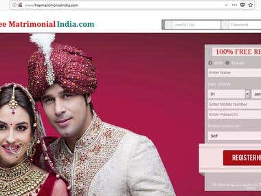 freematrimonialindia.com
