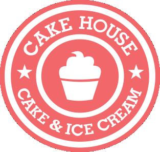 Cake house Bakery
