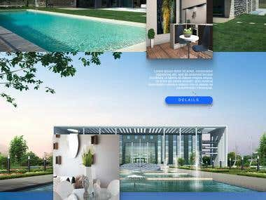 the websit for the real estate work