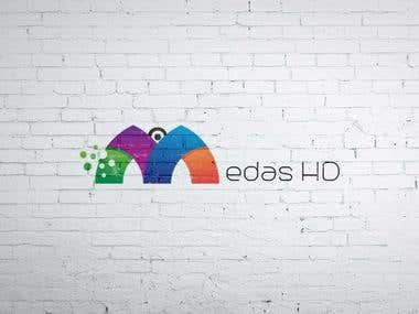 Medas HD