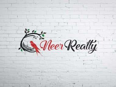 Neer Reality