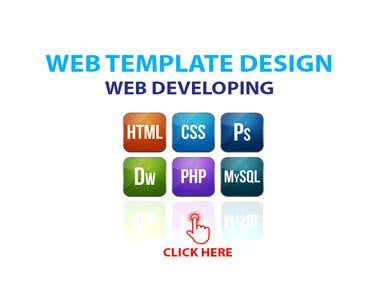 WEB DEVELOPING (FONT-END CODING)