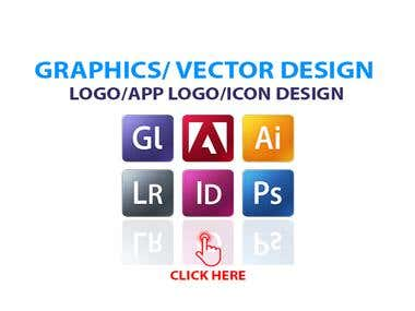 I WILL DESIGN LOGO FOR YOU