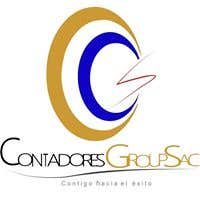 Contadores Group SAC