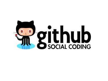 GitHub - WorldBot