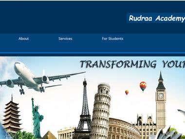 Rudra Nclex Academy