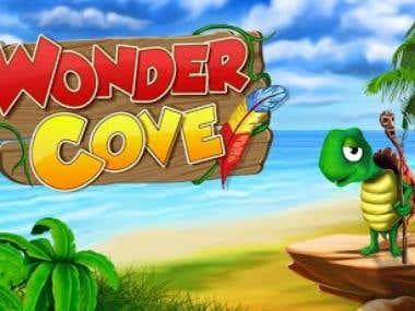 WonderCove
