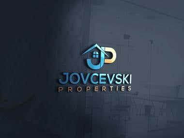 Jovcevski Properties