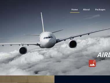 New Airways
