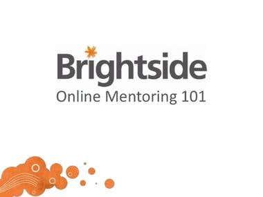 Brightside