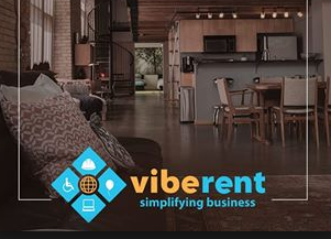 Viberent Simplyfying Business