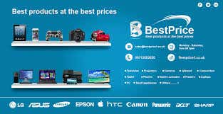 , Banners Design