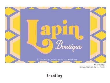 Lapin Facebook Cover