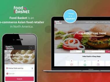 http://foodbasketus.com/