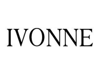 Ivonne - Fashion Store