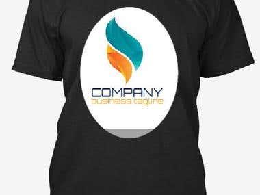 • T-Shirtsx