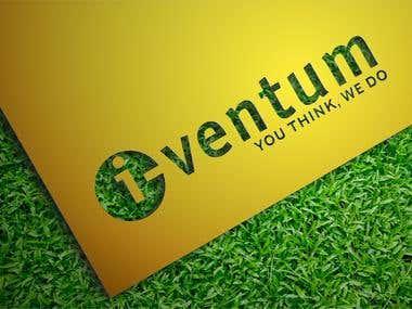 i-ventum