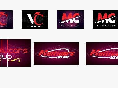Multicars logo