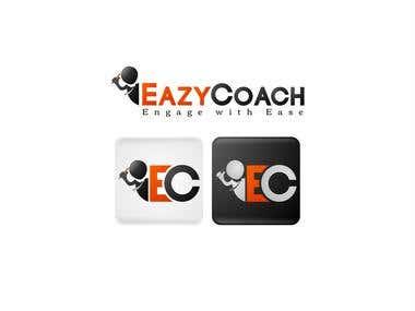 Eazy Coach