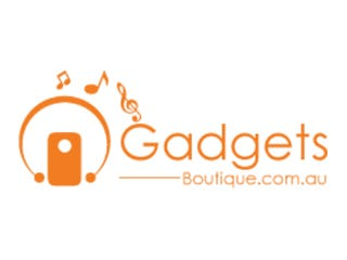 Gadgets Boutique